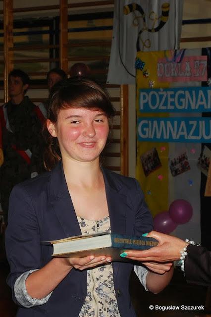 Zakończenir roku szkolnego 2013 FotoBoguś - DSC_2869.JPG
