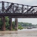 06-18-14 Memphis TN - IMGP1542.JPG