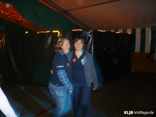 Erntedankfest 2009 Tag 1 - P1010439-kl.JPG
