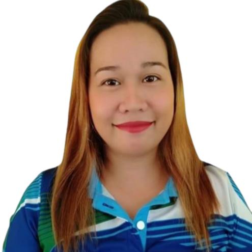 Aprilyn Gabayan