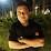 Bhola Sur's profile photo