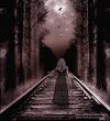 Lonely Tracks Ii