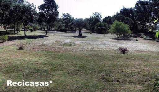 Casa en venta con 564 m2, 5 dormitorios  en Hoyos, Camino Junto a P...  - Foto 1