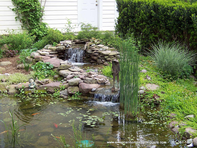 Waterscapes - 100_1150.JPG