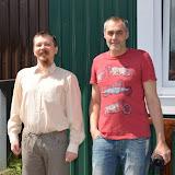 Сэссин с Сёдо Харада Роси в России - S1PlKkQJgNA.jpg