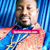This Pastor Is Wanted For Murder And Ritual Killing