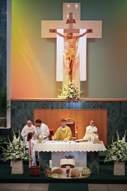 OLOS Children 1st Communion 2009 - IMG_3109.JPG