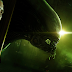 Alien isolation - Epic games