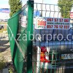 Ограждение парковки (59).jpg