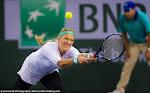 Victoria Azarenka - 2016 BNP Paribas Open -DSC_1128.jpg