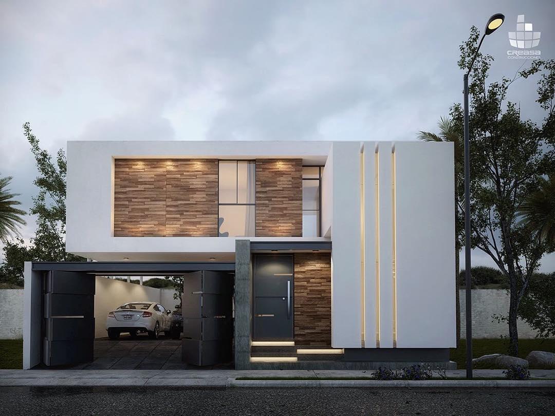 imagenes-fachadas-casas-bonitas-y-modernas7