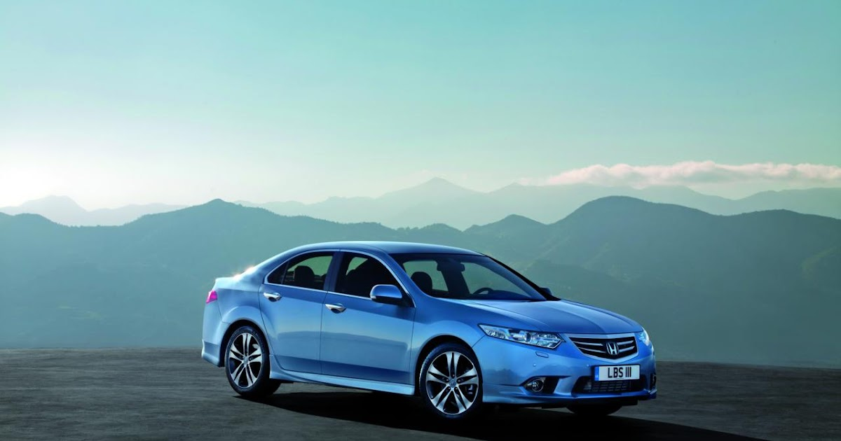 When Is The Release Date For The 2014 Accord.html   2017 ...