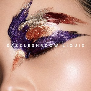 dazzleshadowliquid_whats_new_logo_640x640