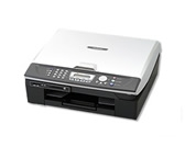 Free Download Brother MFC-210C printers driver software and setup all version