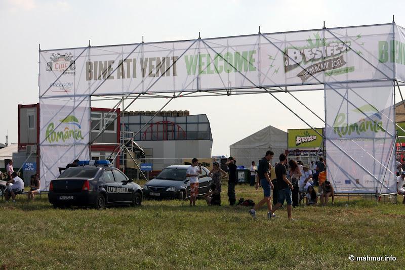 BEstfest Summer Camp - Day 1 - IMG_0001.JPG