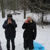 Welpen - Weekendje in de sneeuw - IMG_7512.JPG