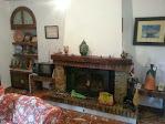 Venta de casas/chalet en Cenes de la