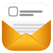 OWA Webmail - Apps on Google Play