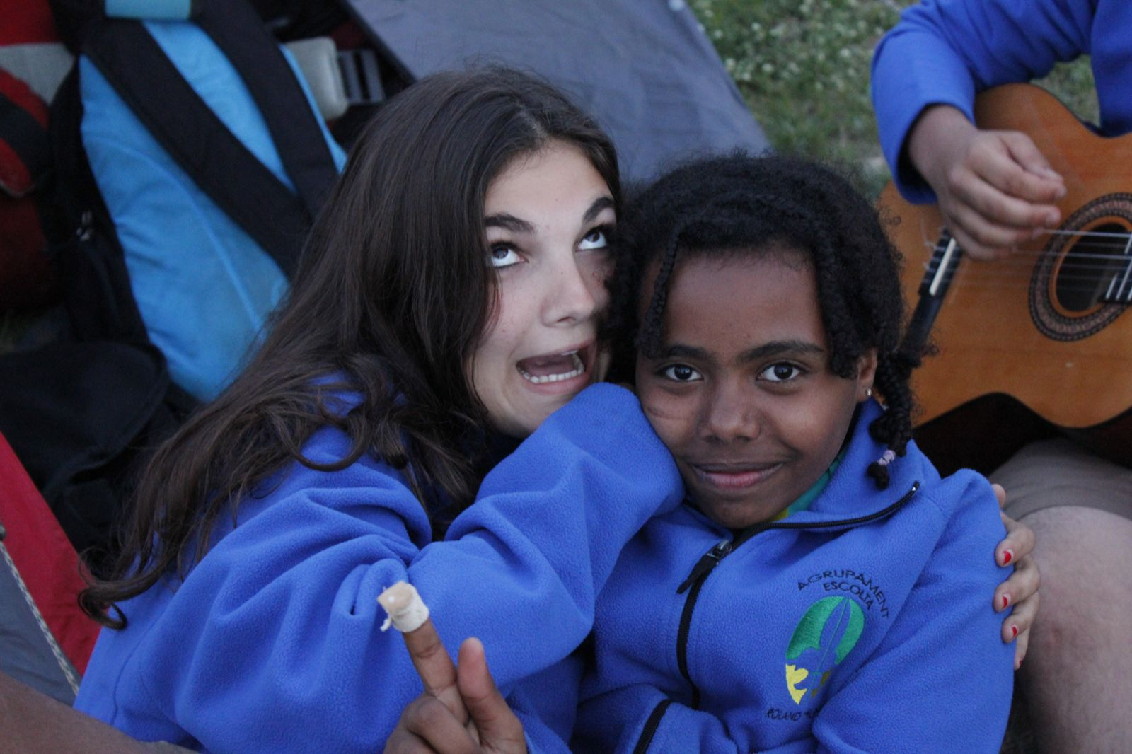 Campaments de Primavera de tot lAgrupament 2011 - _MG_2017.JPG