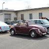 Classic Car Cologne 2016 - IMG_1195.jpg