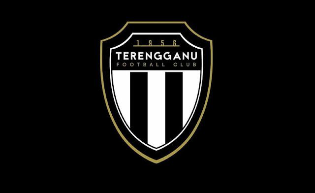 3 Pemain Import Terengganu FC Tiba!