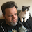 Randall Rego's profile photo