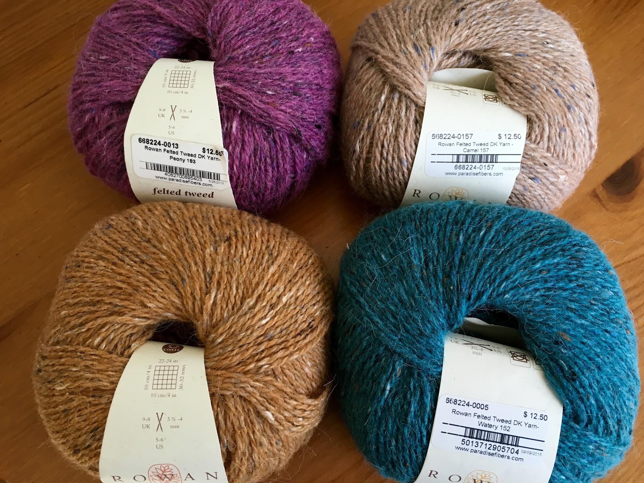 Wolle Garn Stricken /& häkelnKone 100/% baumwolle  grün 1kg//Nm 7//1 Cotton bw07