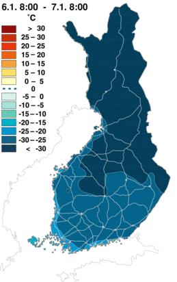 finland-min-temperature-observations-map7-1-2016.png