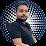 Rohit chauhan's profile photo