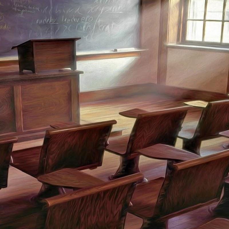 Layakkah Tunjangan Guru Dipotong untuk Penanganan Pandemi