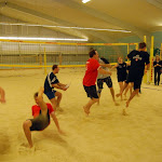 volleyball09-17.jpg