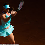 Ajla Tomljanovic - Mutua Madrid Open 2015 -DSC_1944.jpg