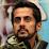 Ajay Puri's profile photo