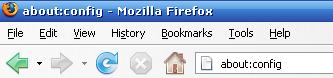 speed up mozilla firefox, mozilla firefox fast, mozilla, firefox