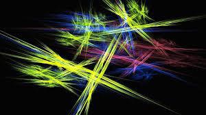 Digital Colours