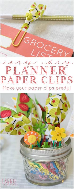DIY-Planner-Paper-Clips