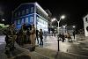 Bahia: Governo prorroga toque de recolher e proibição de shows e festas em todo estado