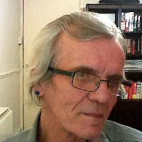 John Hauxwell