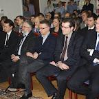 Spotkanie w IA 1.02.2013 (5).jpg