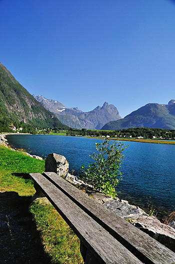 Andalsnes03.JPG