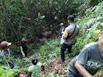 Warga Belitang Hulu yang Dilaporkan Hilang Ditemukan Meninggal di Rawa