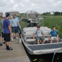 Seabase 2012 - 2012%7E07%7E25 5 Billie Swamp Air Boat.jpg