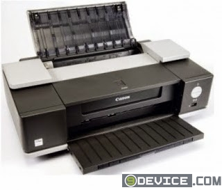 Canon PIXMA iP2580 lazer printer driver | Free get & set up