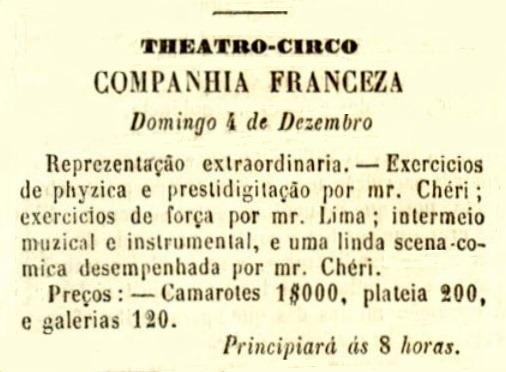 [1859-Teatro-Circo-03-1222]