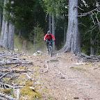 Trail & Technik jagdhof.bike (118).JPG