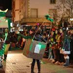 DesfileNocturno2016_248.jpg