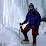 Michael Cowen's profile photo