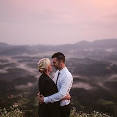 Wedding photographer Marija Kranjcec (Marija). Photo of 11.09.2018