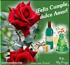 cumpleanos-2012-001.jpg