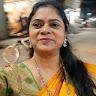 Abhilasha Gupta food blogger